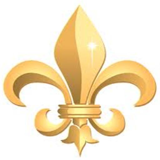 Alamo Port Of Miami: Frenchmans Connect